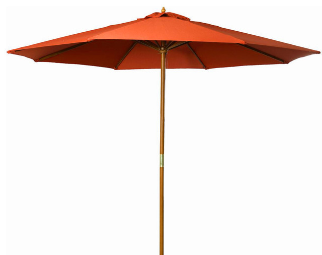 Premium A-Frame Above Ground Pool Ladder, Taupe