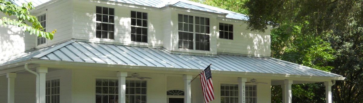 Affordable Roofing Systems   Thonotosassa, FL, US 33592