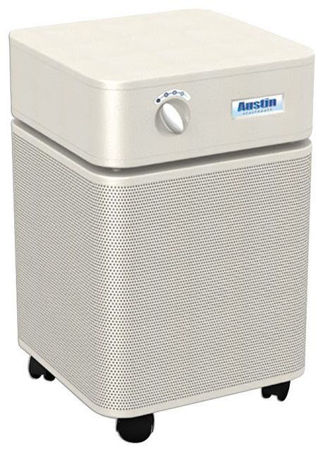 Austin air standard bedroom air purifier machine bedroom for Bedroom air purifier