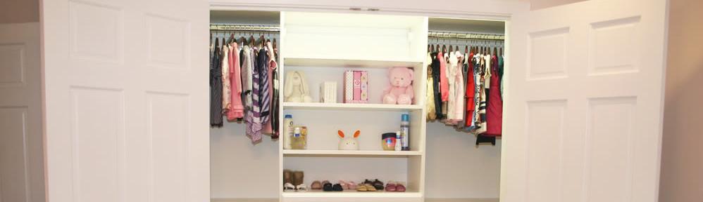 Perfection Custom Closets   Niles, IL, US 60714   Reviews U0026 Portfolio    Houzz