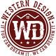Western Design International