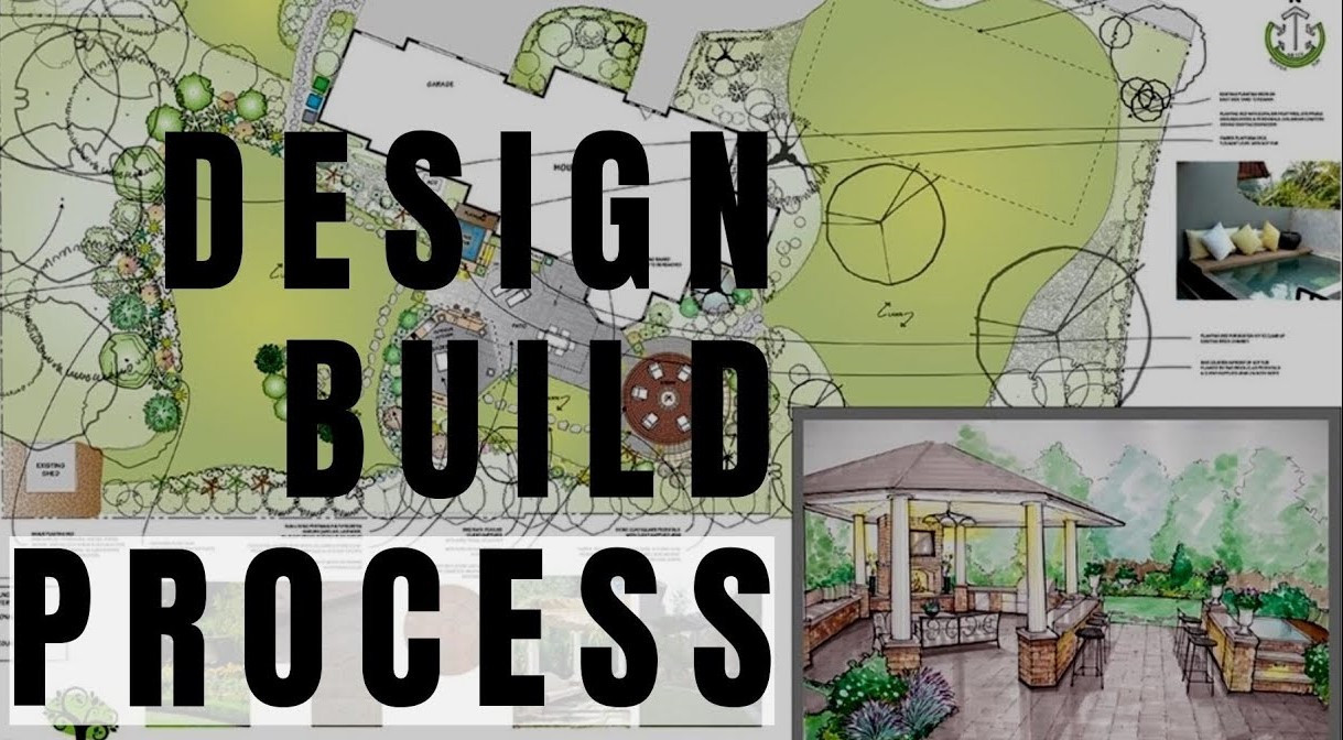 The Design Build Process of Peter Atkins and Associates