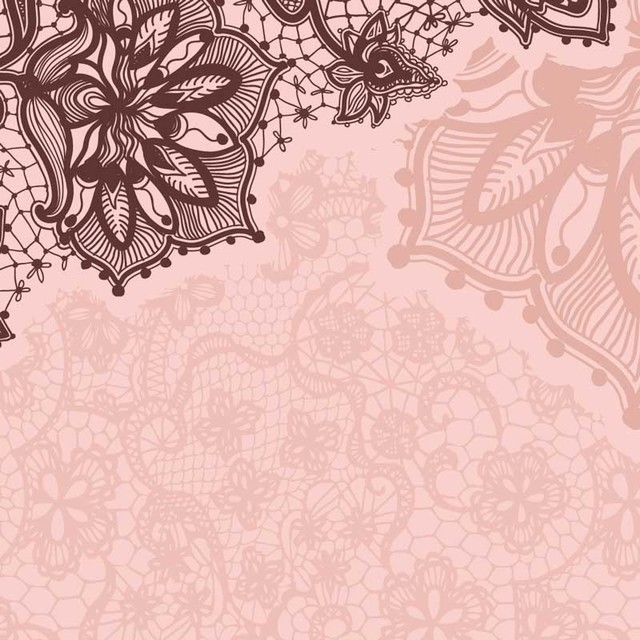 Panoramic Lace Wallpaper Eclectic Wallpaper By Lgd01 HD Wallpapers Download Free Images Wallpaper [1000image.com]