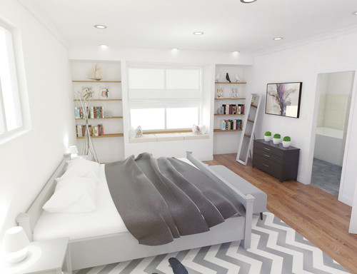 how to place bedroom furniture. Way To Place The Bed? Do I Have Give Up On Having A Lower Window And Seat? Keep Those But Then Bed Facing Door? How Bedroom Furniture L