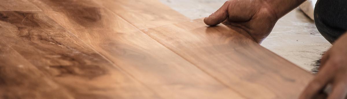 Jordan Lumber Company Greenville Sc Us 29609