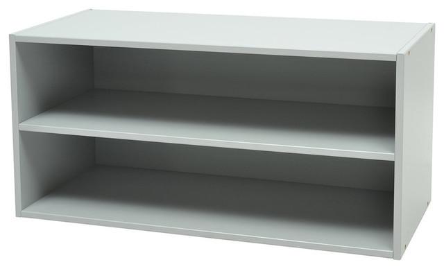 Oko Bookshelf