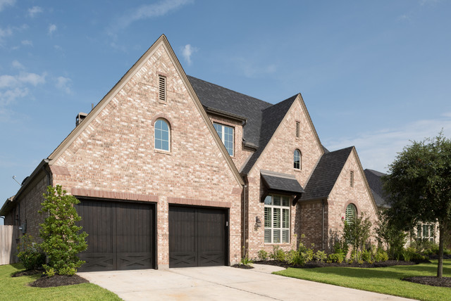 Mojave Dallas By Acme Brick Company