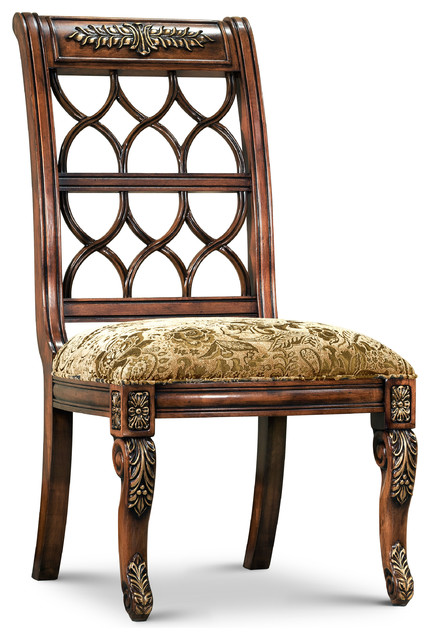 Nantucket Side Chair on wakefield furniture collection, portsmouth furniture collection, everett furniture collection, bronx furniture collection, savannah furniture collection, aquinnah furniture collection, pulaski nantucket collection, watch hill furniture collection, country cottage furniture collection, nantucket chairs, wynwood furniture collection, lawrence furniture collection, amesbury furniture collection, westford furniture collection, orange furniture collection, foxwood furniture collection, nantucket bedding collection, brunswick furniture collection, somerset furniture collection, mystic furniture collection,