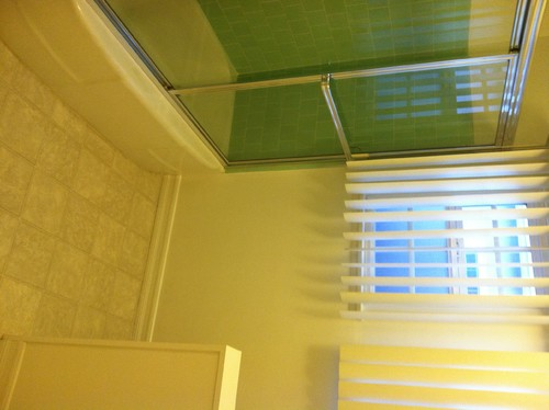 Color Scheme Dilemma What Goes With Mint Green