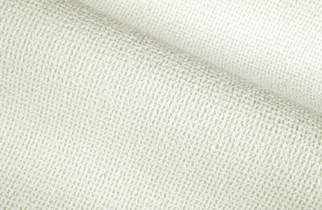 Boucle Upholstery in Oyster