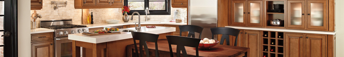 Roma Marble And Granite Kitchen Cabinet Division Ronkonkoma Ny Us 11779 Contact Info