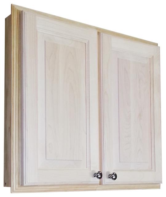 ... Door Belmont Medicine Storage Cabinet contemporary-medicine-cabinets