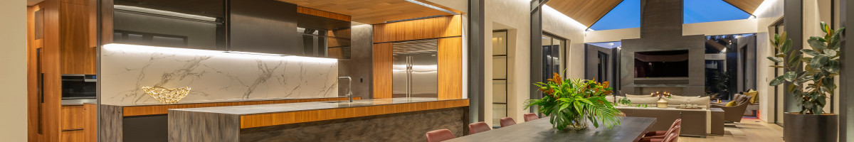 kitchen designers nz.  Mal Corboy Design Auckland NZ 1010