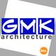 GMK Architecture Inc