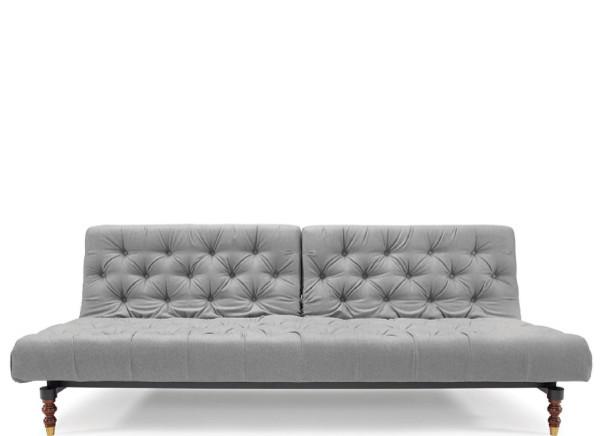 Ottawa Futon Cover Sofa Beds
