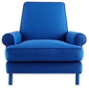 Bon Guest Picks: Jolts From The Blue