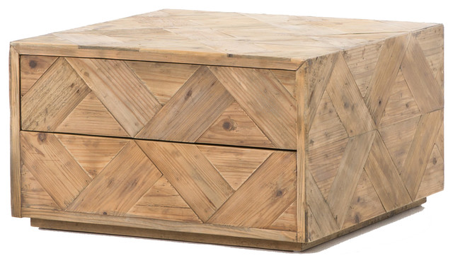 bunching coffee tables | houzz Bunching Coffee Tables