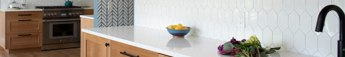 Spectrum Design Group · Cabinet And Cabinetry Professionals