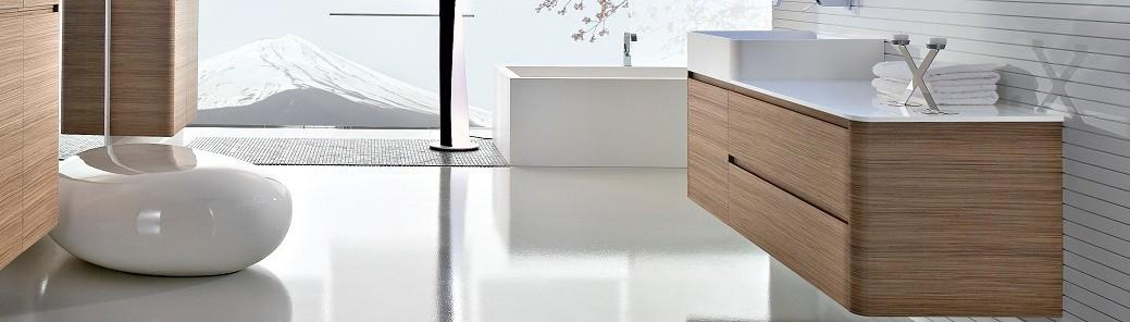Concept Design Products - Miami, FL, US 33144