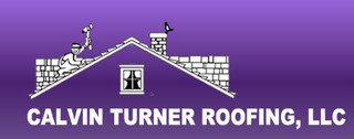 Calvin Turner Roofing   Colorado Springs, CO, US 80909