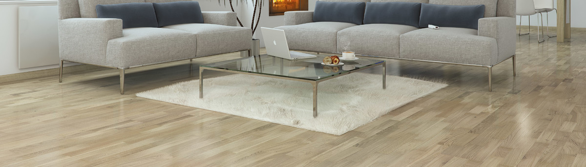 Direct Wood Flooring Durham County Durham Uk Dl4 2rb