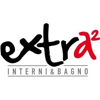 extra2 - foligno, pg, it 06034 - Arredo Bagno Foligno