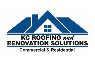 Kc Roofing And Renovation Solutions Grain Valley Mo Us 64029 Houzz