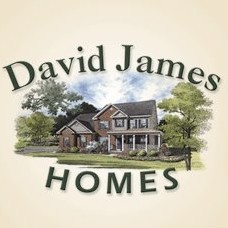 David james custom homes winchester va us 22603 for David james custom homes