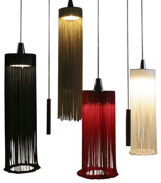 Fambuena Lighting Lightingdesign