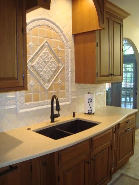 GW Thread: Kitchen Sinks Without Windows. Good Luck!