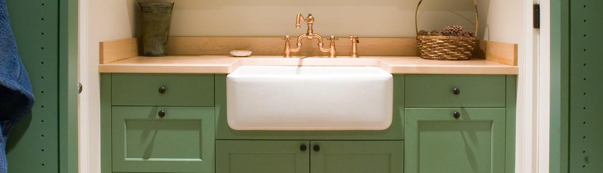 Bathroom Fixtures Louisville Ky burkhart company - louisville, ky, us 40203