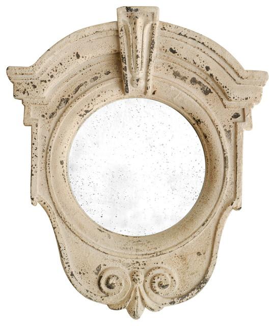 Зеркало  настенное, размер 52 см х 62 см ARTEVALUCE