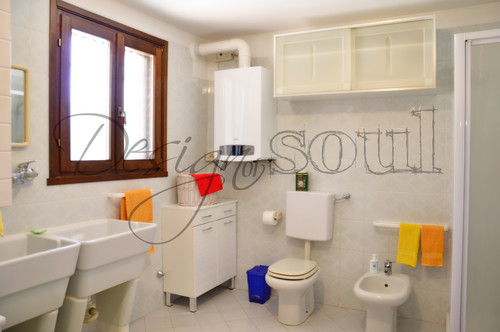 Home staging bagno lavanderia - Home staging bagno ...