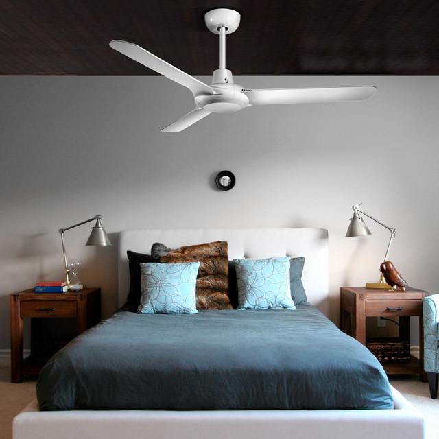 Spyda ceiling fan ceiling fans by cetnaj lighting electrical spyda ceiling fan aloadofball Gallery