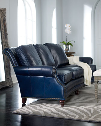 Attractive Where Can I Buy This Havelock Leather Sofa?