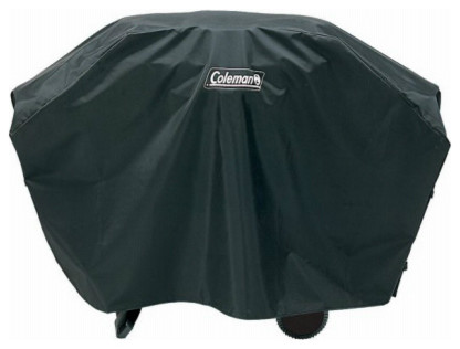Coleman 2000012525 Roadtrip And Nxt Grill Cover.