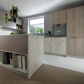 Schmidt Kitchens Amp Interiors Poole Dorset Uk Bh12 1dh