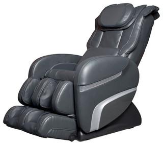 Xxn video massage göteborg