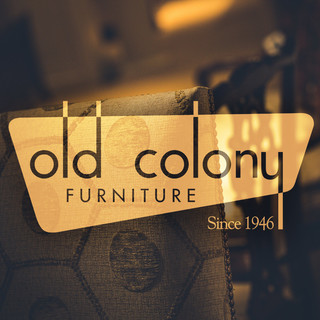 Old Colony Furniture   Greenville, SC, US 29605
