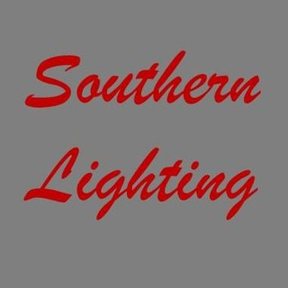 sc 1 st  Houzz & Southern Lighting - Chattanooga TN US 37421