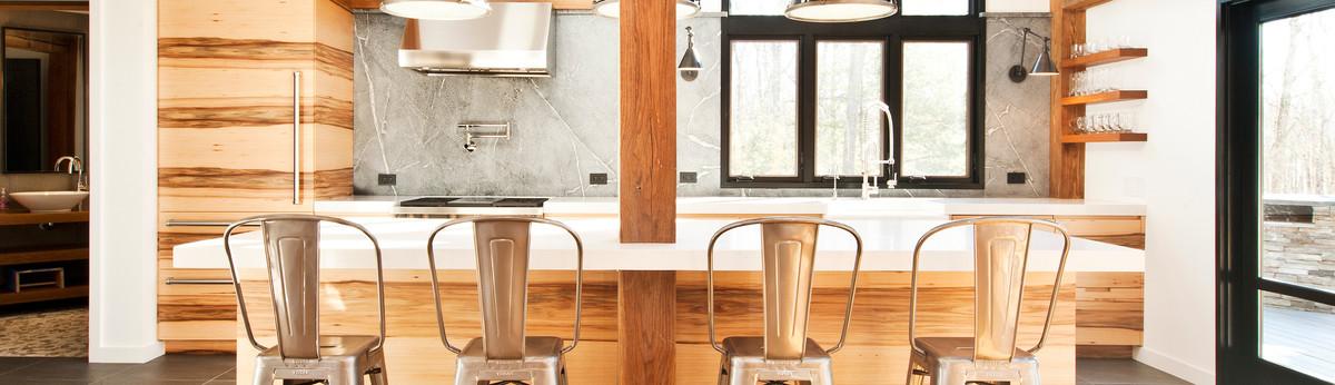 Cabinet Designers, Inc - Kingston, NY, US 12401