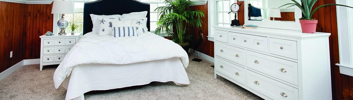 FurnitureLand   Delmar, DE, US 19940