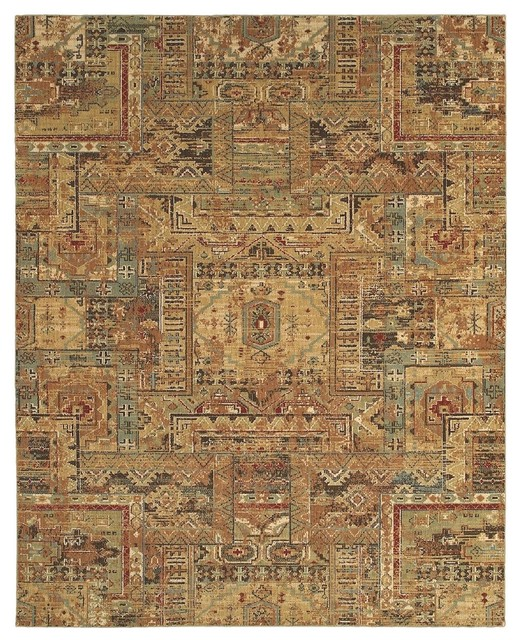 Many Outdoor outdoor southern patio rug are more outdoor