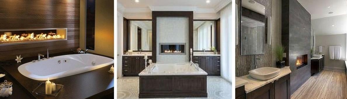Bathroom Remodeling Voorhees Nj voorhees design center - voorhees, nj, us 08043