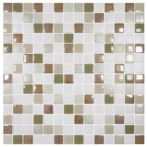 Texturas elle cl sico renovado baldosas y azulejos - Azulejos y suelos ...