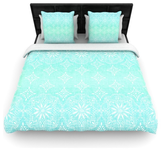 co duvet queen teal nnect cover bedspreads covers quilts bed popular me and home bedding sets comforter