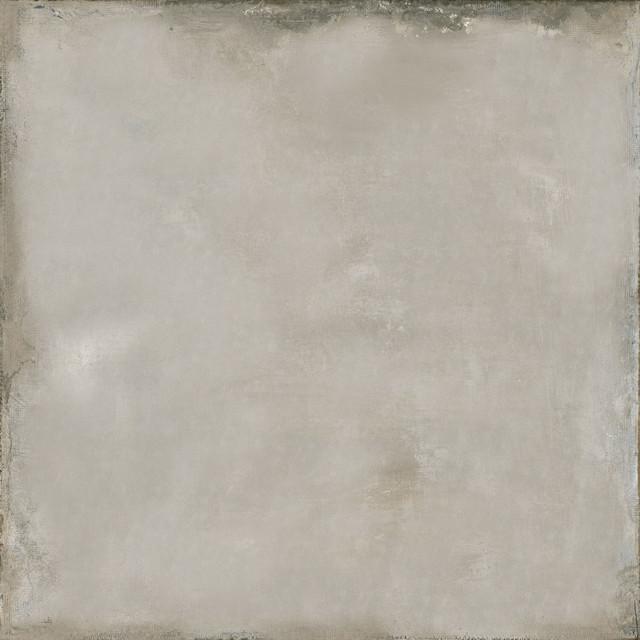 """12""""x24"""" Bingham Porcelain Tiles, Set of 32, Dark Gray"""