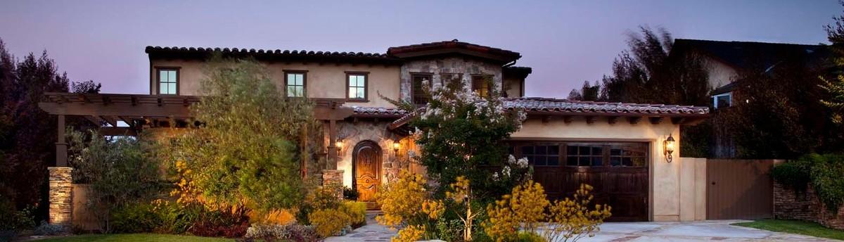 MODEL DESIGN INC. - San Pedro, CA, US 90732 - Home