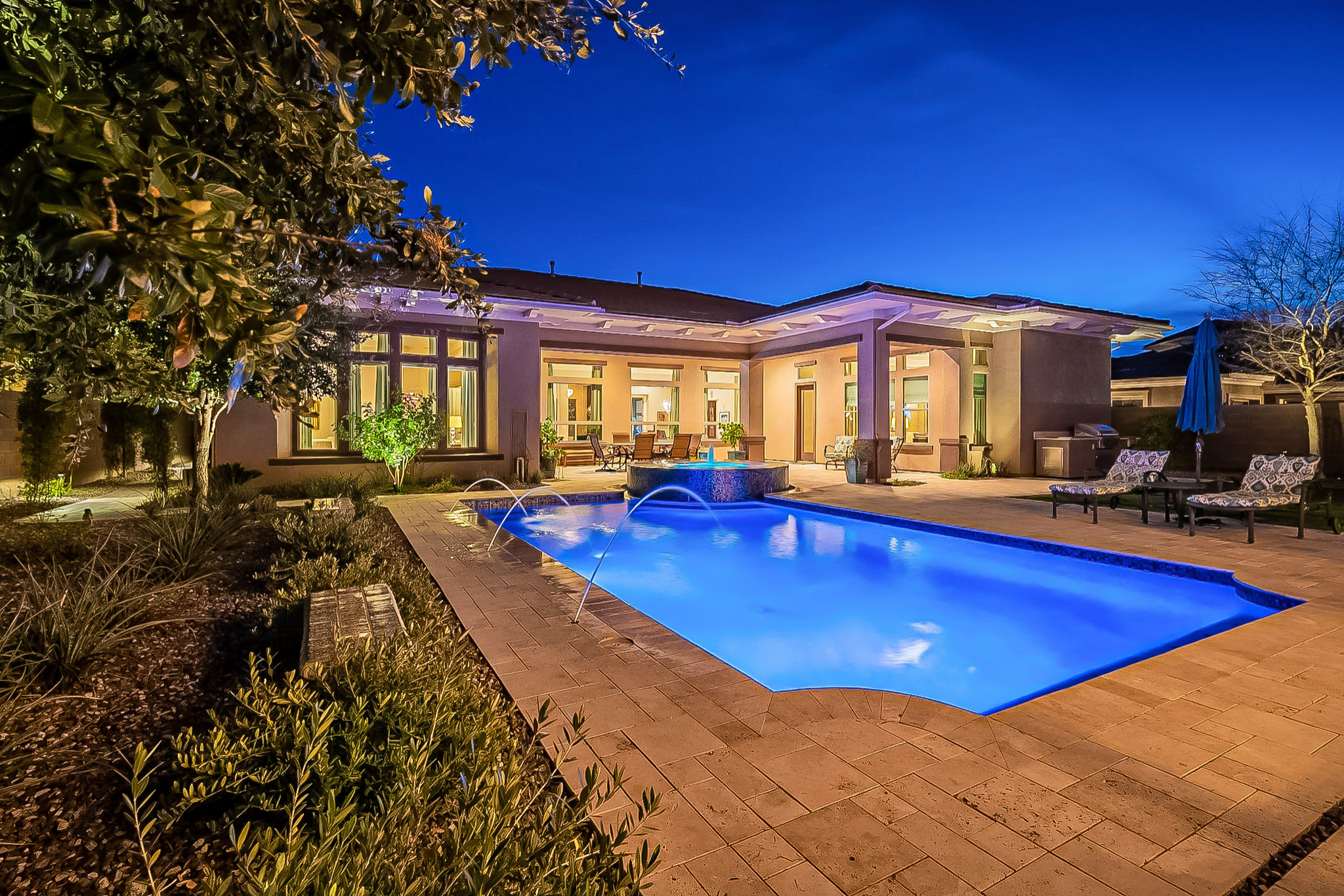 Private Residence 49