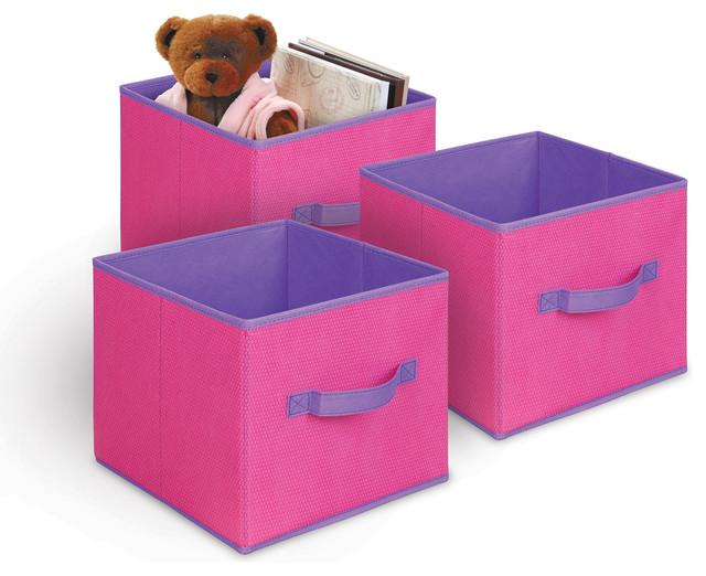 cube storage bin target
